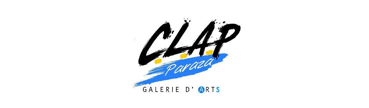 Galerie d'Art Le CLAP